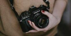 Photo/Video