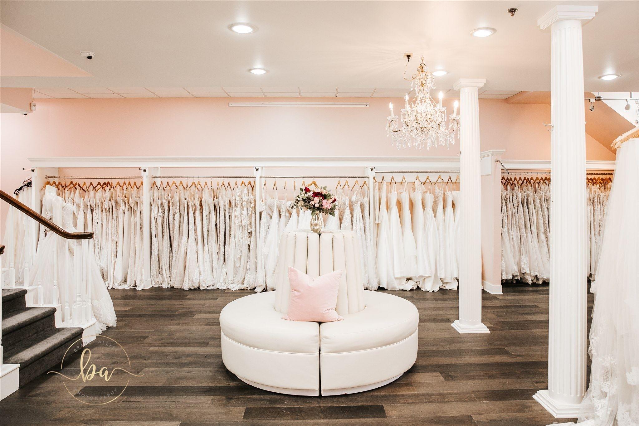 Bridal Boutique of Lewisville